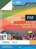 PRECEPTORES Cordoba.pdf