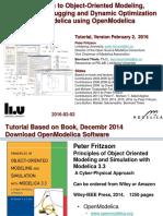 313959940-Modelica-Tutorial.pdf
