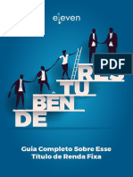 eBook Debentures simplificado