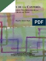 Begoña Alonso Ruiz_El Arte de la Cantería. Los Maestros Trasmeranos de la Junta de Voto.pdf
