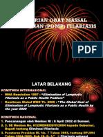 Filariasis 1