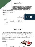 Tema6_ProblemasDinamica