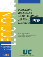 Pedro Reques Velasco_Población, Recursos y Medio Ambiente. ¿El Final de los Mitos?.pdf