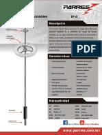 pararrayo-dipolo-parres-ep-d.pdf