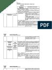 Planificación Anual Orientación Lista
