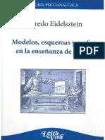 ALFREDO EIDELSZTEIN -Modelos Esquemas y Grafos en la enseñanza de Lacan.pdf