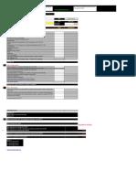 Retempleados Procedimiento No 1 Ley 1607 Año 2015