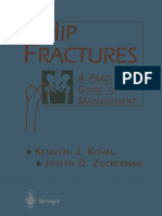 Kenneth J. Koval, Joseph D. Zuckerman (auth.)-Hip Fractures_ A Practical Guide to Management-Springer-Verlag New York (2000).pdf