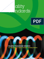 Quality Standards PDF Web