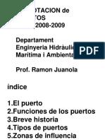 1_el_port.pdf