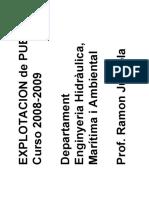 4_2_Terminal_GL_2008_term.pdf