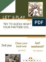 5  PAST TENSE GAME[1]