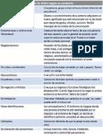 tipos de delirios.pdf