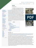 Balance Wheel - Wikipedia