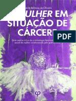 A MULHER EM SITUAÇÃO DE CÁRCERE.pdf