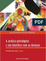 A prática psicológica e sua interface com as doenças - Cury Ismael (1).pdf