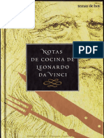 Notas de Cocina de Leonardo Da Vinci.pdf