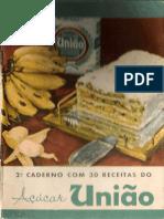 2_caderno_30receitas