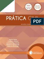 #Prática Civil (2016) - André Mota, Cristiano Sobral, Luciano Figueiredo, Roberto Figueiredo e Sabrina Dourado.pdf