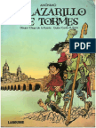 213248403-Lazarillo-de-Tormes-en-Historieta.pdf