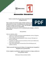 ComunicadoMetrobusLinea 1 ok.pdf