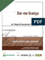daimelicenca.pdf