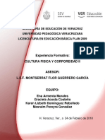INFOGRAFIA DE INICIACION DEPORTIVA