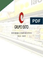 informe GRUPO EXITO al 04Nov16 (4).docx