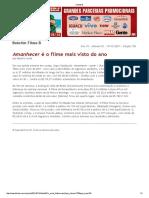 FILME B9
