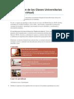 Planificación de las Clases Universitarias.docx