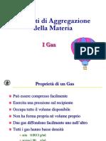 Gas Ideali 6