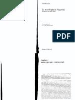 Kozulin - La psicología de Vygotski - cap 5 - Pensamiento y Len.pdf