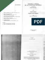 Jauss Literatura Medieval-1