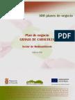 granja-de-caracoles-0.pdf