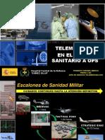 M3.2 - Telemedicina en Operaciones