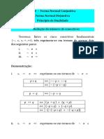 10 FN FNC FND Principio Da Dualidade (1)