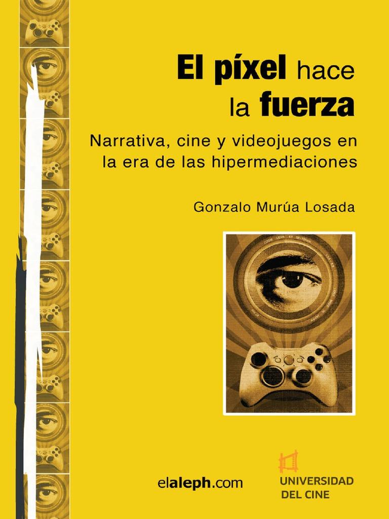 dd47c142c1 UNDC-Murúa-El-píxel-hace-la-fuerza-Interior-Editado.indd.pdf