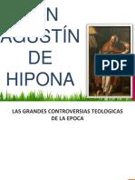 Agustin de Hipona Ok