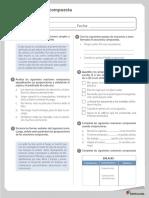 oración compuesta.pdf