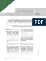 REVISTA_UVG_No._15_142-155.pdf