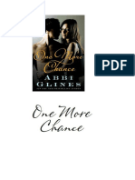 02- One More Chance- Chance- Abbi Glines