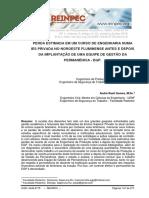 PERDA ESTIMADA EM UM CURSO DE ENGENHARIA.pdf