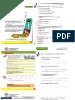 Guia Actividades Libro Lenguaje 02 de Noviembre (1)