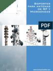 mastiles_antenas_microondas.pdf