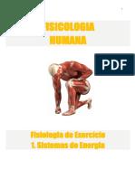 Livro de Fisicologia 2015