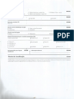 2PSDI.pdf