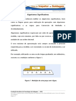 D13_T2_algarismos_e_unidades.pdf