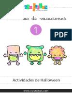 va-01-cuadernillo-actividades-halloween-1.pdf