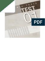 key_of_test_1