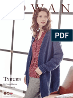 ZB20700-00004 TYBURN (1)